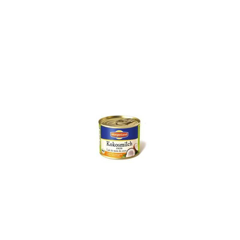 Noodles de trigo sarraceno y Batata
