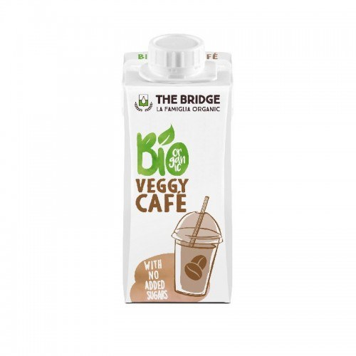 veggy cafe