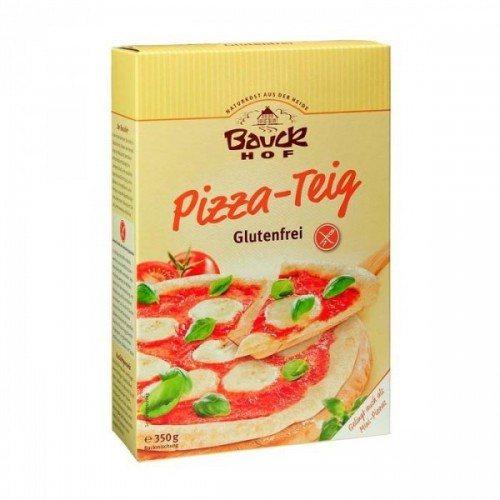 Preparado de Pizza