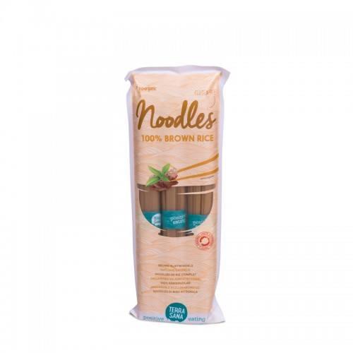 Noodles Arroz Integral