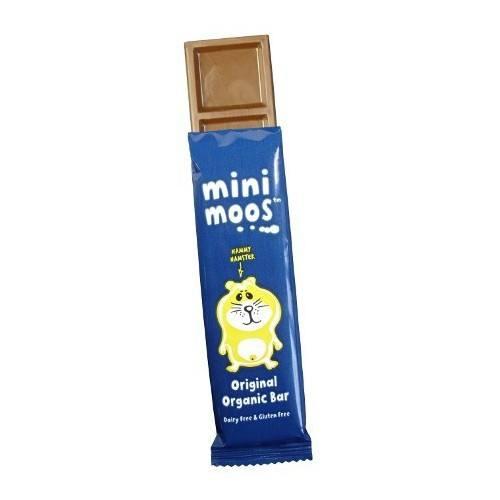 Mini Moos