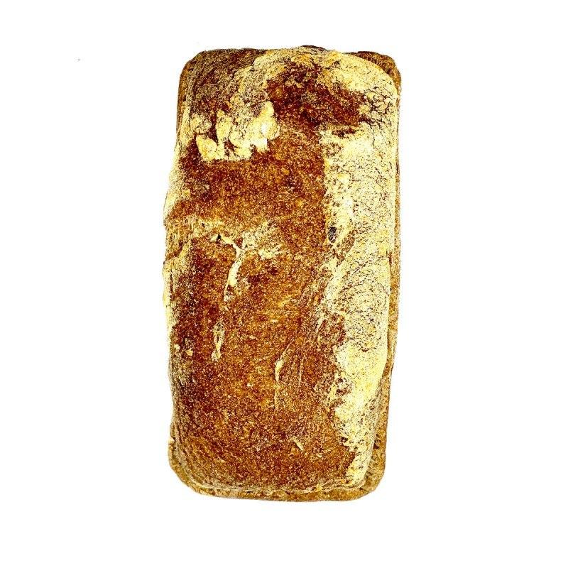 Pan fresco de teff 500gr