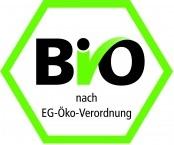 bio-oko