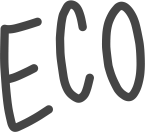 logo-eco.png